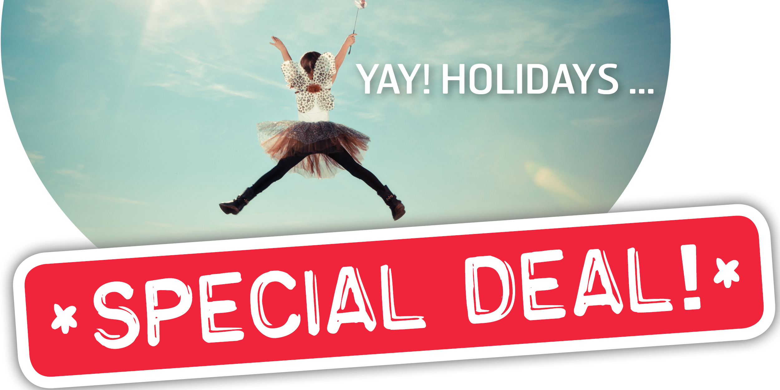HOP TO IT! … CHECK OUT RIVERBREEZE THIS EASTER & SCHOOL HOLIDAYS!