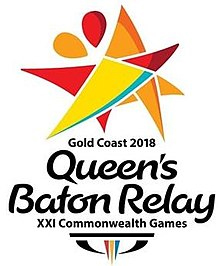 Queens Baton Relay and Community Celebration!