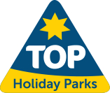top-holiday-parks