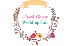 South Coast Wedding Expo!
